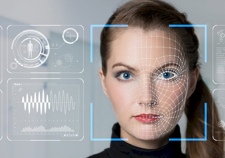 Facebook  Deepfakes Detector