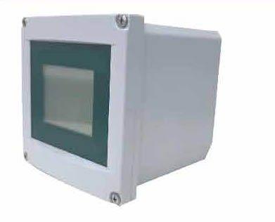 Salinity Monitoring System