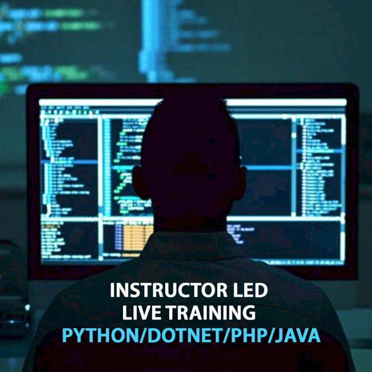 SMECLive. India's Best Online Instructor Led Training Platform.